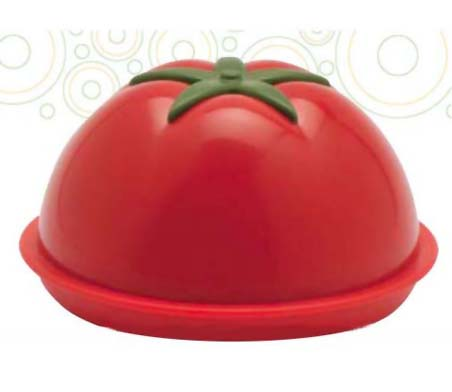 """Κουτάκι ντομάτας """"tomato fresh pod"""""""