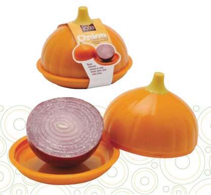 Κουτάκι κρεμμυδιού Onion fresh pod