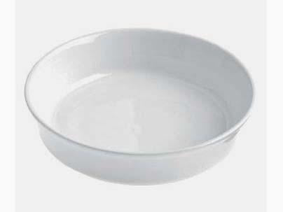 Μπωλ για crème brule