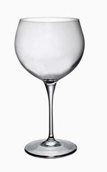 Ποτήρι για κόκκινο κρασί Premium Νο 5 58cl