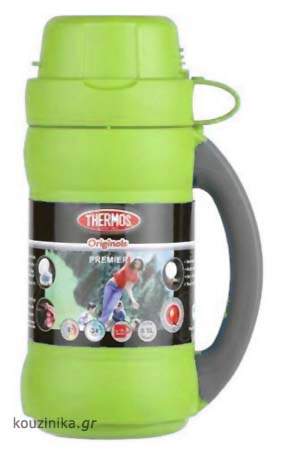 Θερμός thermos originals premier 500 ml