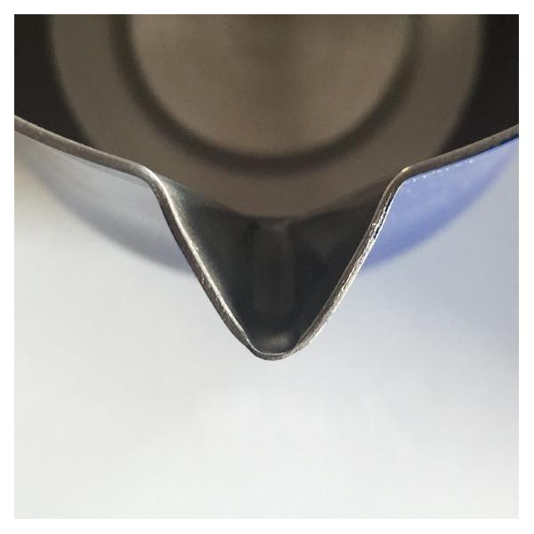 Γαλατιέρα Inox 18/10 Motta Tulip 50cl