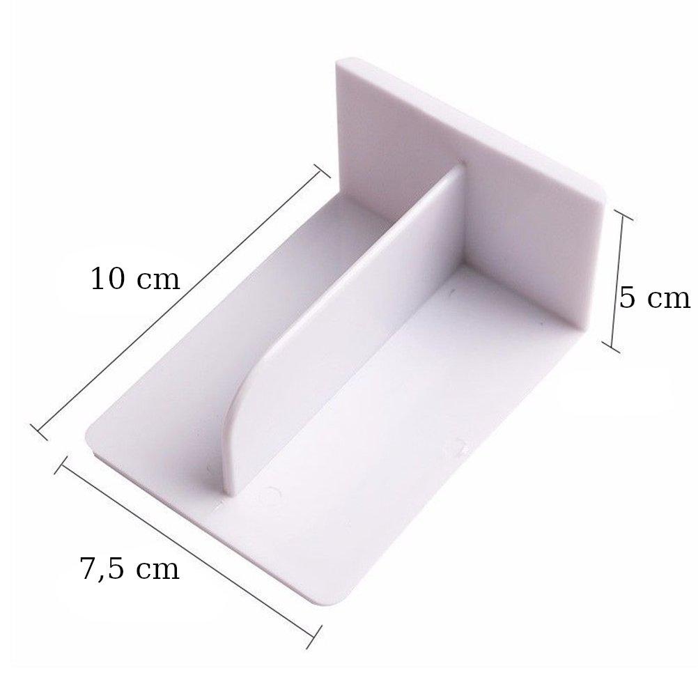 Εργαλείο λείανσης ζαχαρόπαστας ορθογώνιο