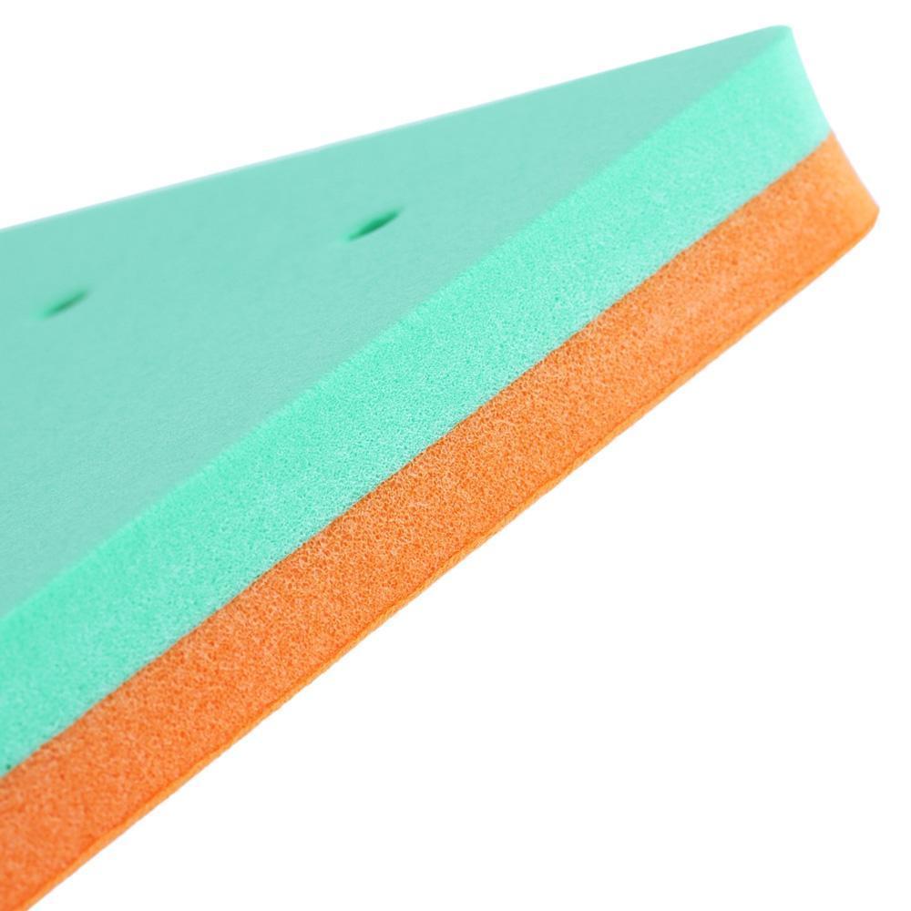 Μαλακή επιφάνεια διαμόρφωσης ζαχαρόπαστας