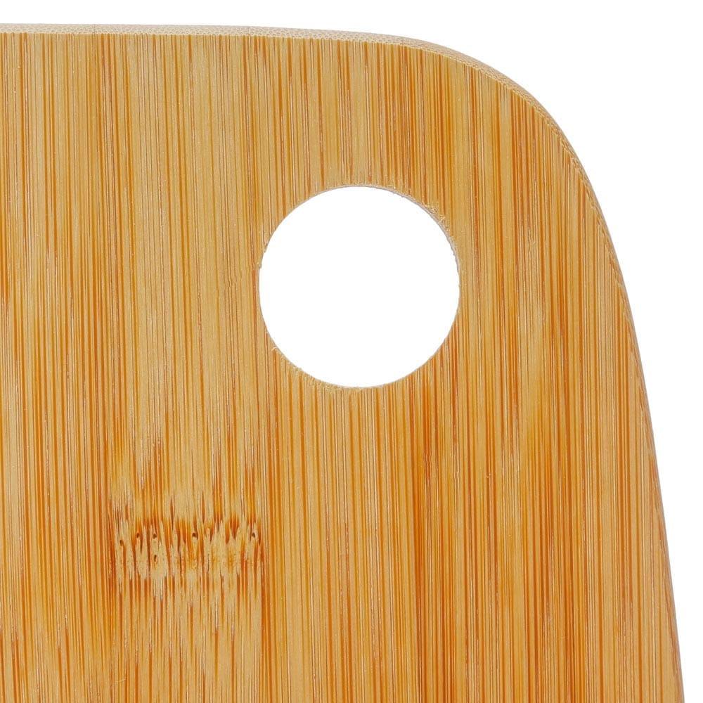 Σετ 3 επιφάνειες κοπής bamboo