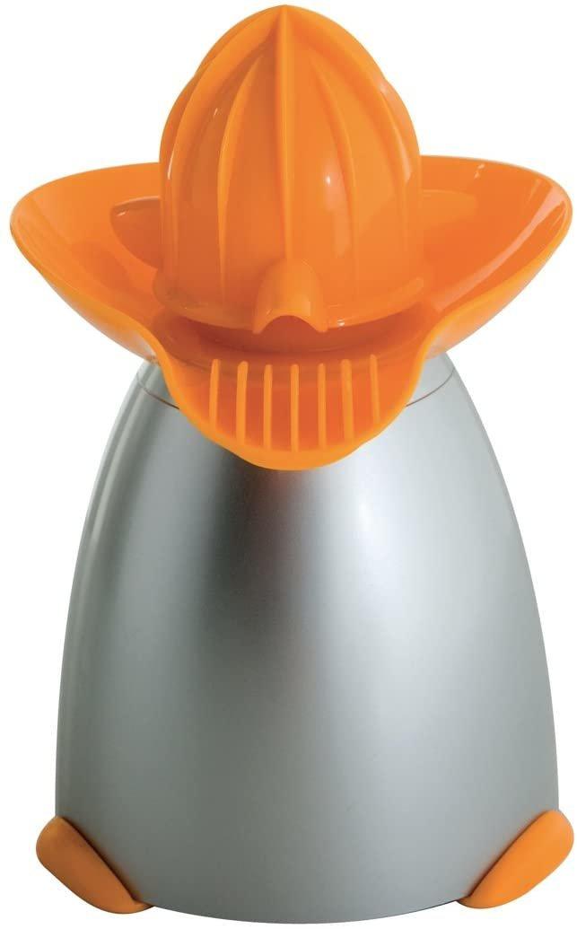 Στίφτης ηλεκτρικός πορτοκαλί 25W Brandani