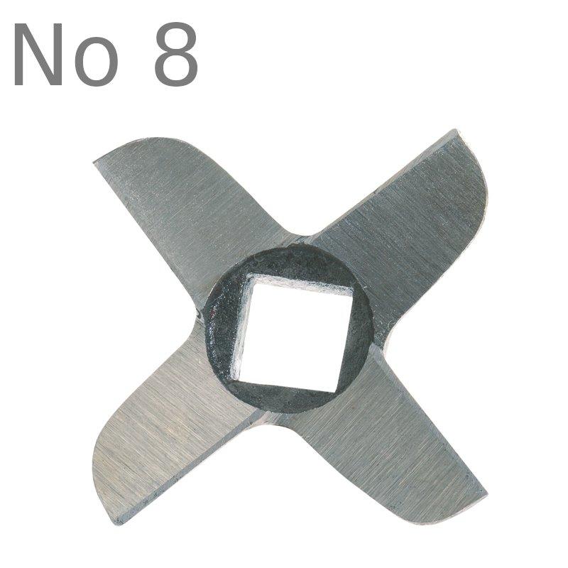 Μαχαίρι κρεατομηχανής Westmark Νο 8
