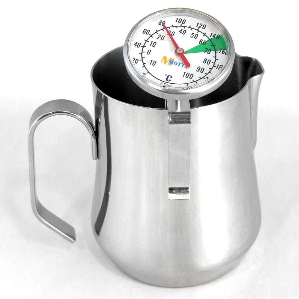 Θερμόμετρο γαλατιέρας Motta Νο 365