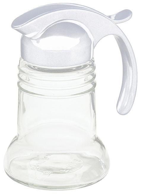 """Μελιέρα γυάλινη """"Paris standard"""" 150 ml"""