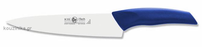 Μαχαίρι σεφ i-Tech 18 εκ.