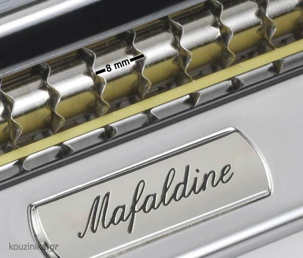 Κοπτήρας ζυμαρικών για Atlas 150/AtlasMotor Mafaldine