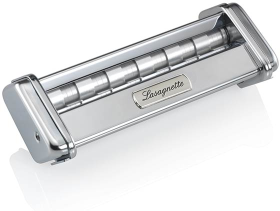 Κοπτήρας ζυμαρικών για Atlas 150/AtlasMotor Lasagnette