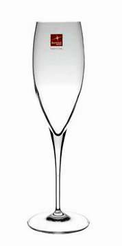 Ποτήρι σαμπάνιας (flute) Premium Νο 3 25cl