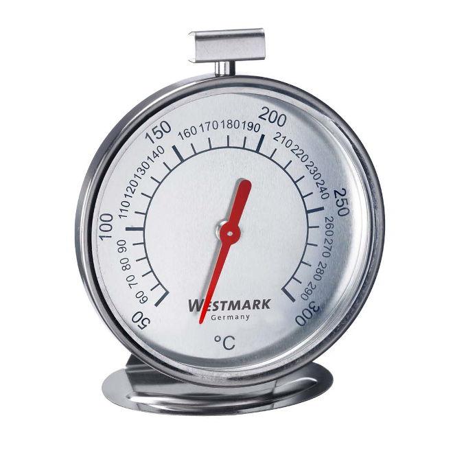 Θερμόμετρο φούρνου 50-300 C°