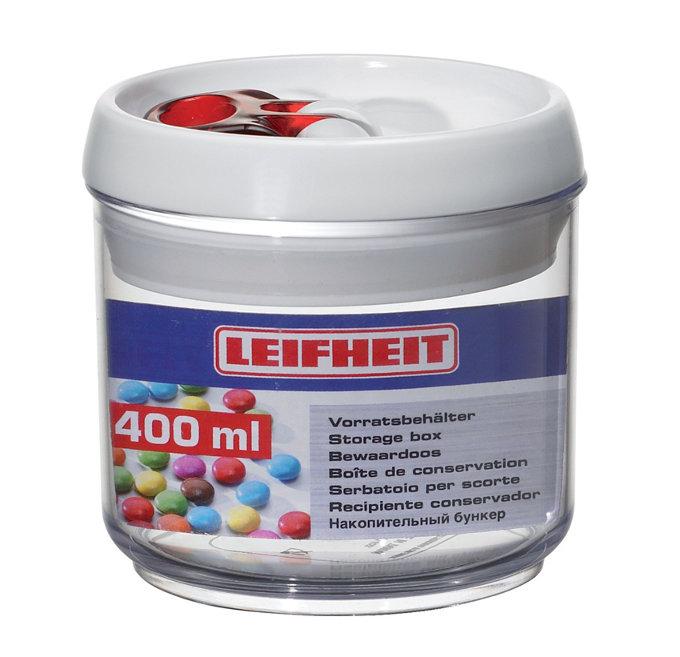 Δοχείο τροφίμων Fresh & Easy 400 ml