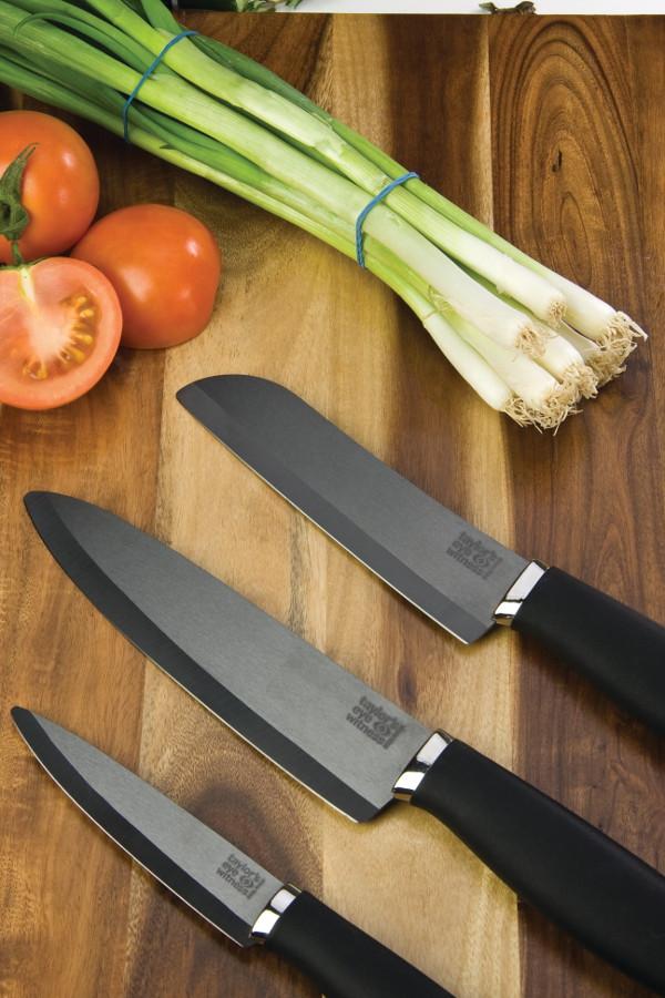 Κεραμικά μαχαίρια κουζίνας Taylors Eye Witness