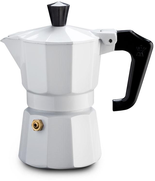 Καφετιέρα espresso 1 φλ. Italexpress