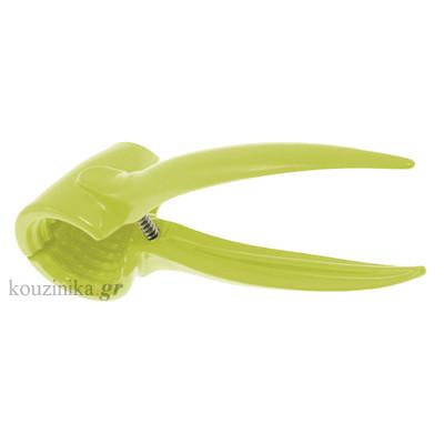 καρυδοσπάστης πράσινος