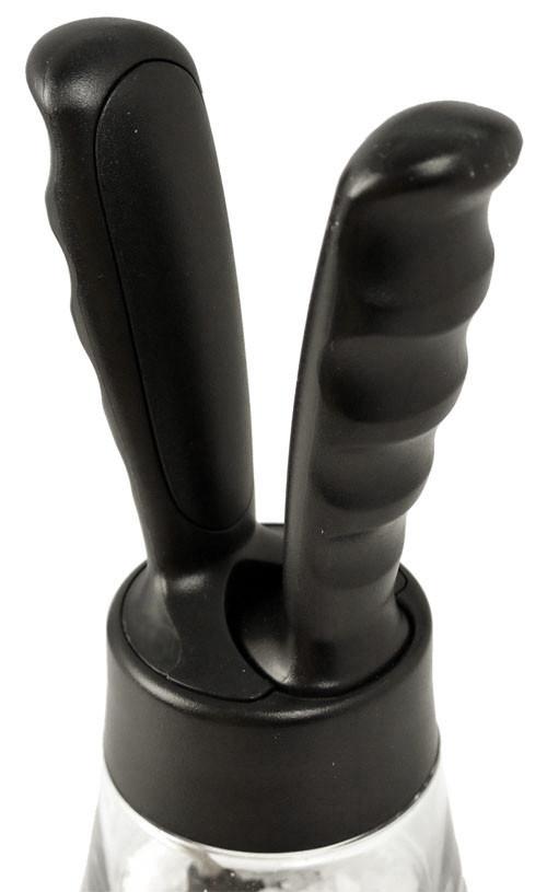μυλος πιπεριου pepper pod