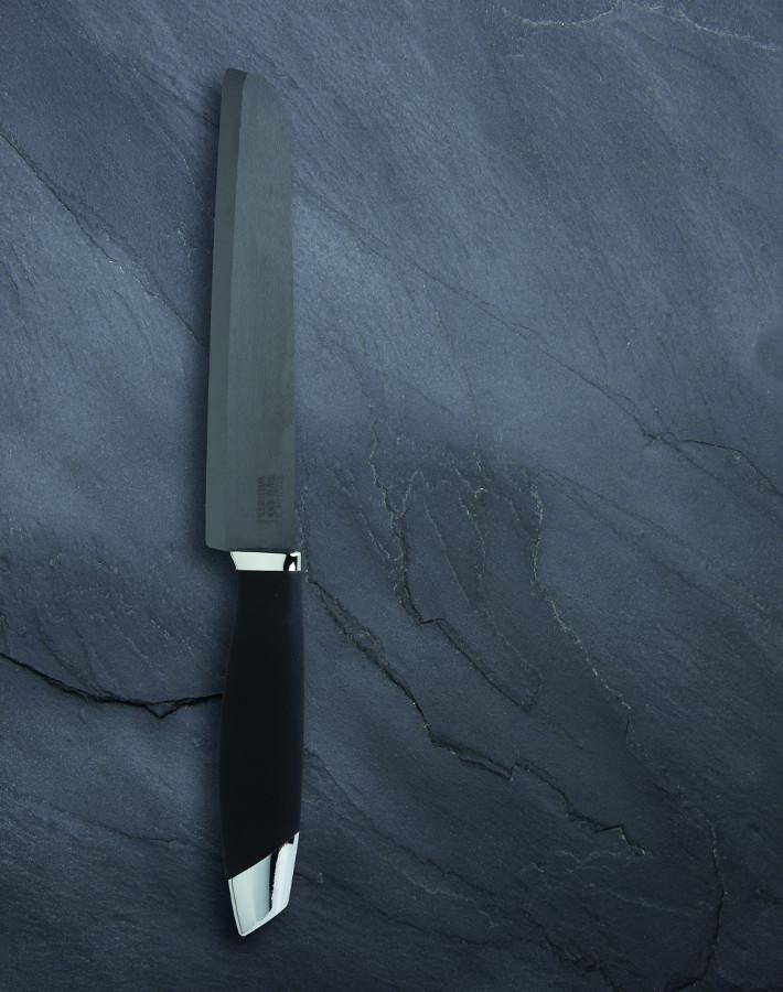 Κεραμικό μαχαίρι κουζίνας