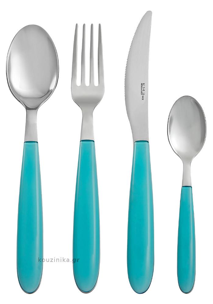 Vero Turquoise