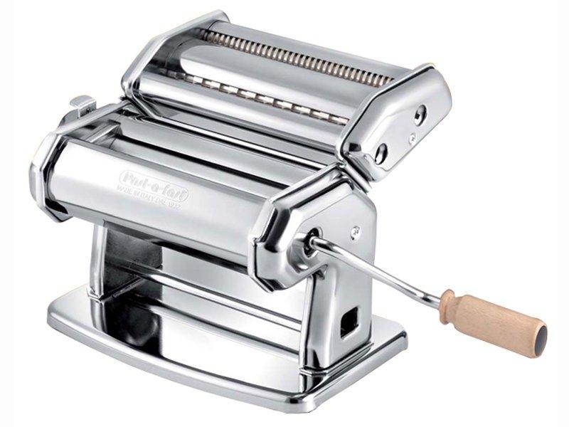Μηχανή ζυμαρικών Imperia Past-a-fast