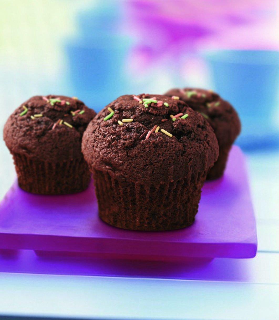 Φόρμα σιλικόνης για mini muffins Silikomart Classic SF 022