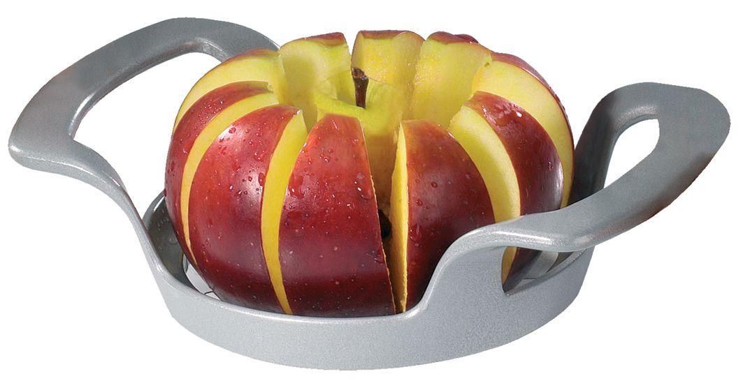 Κόπτης μήλου-αχλαδιού Westmark Divisorex No 5110