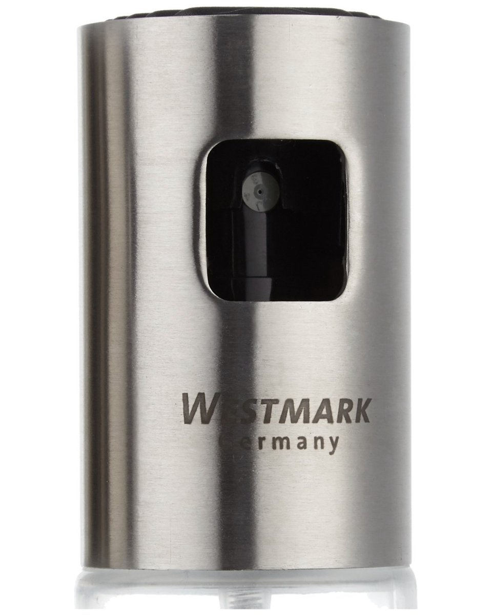 Σετ σπρει για λάδι και ξύδι Westmark Νο 2436