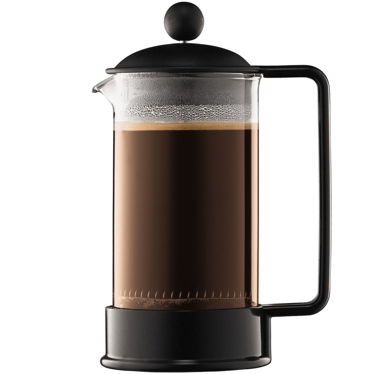 Καφετιέρα με πρέσα Bodum Brazil 0,35L
