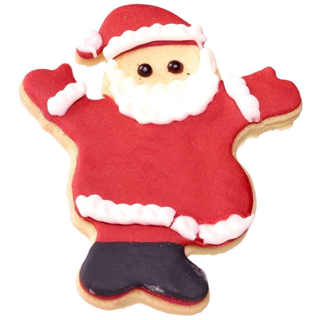 Κουπάτ ανοξείδωτο Άγιος Βασίλης