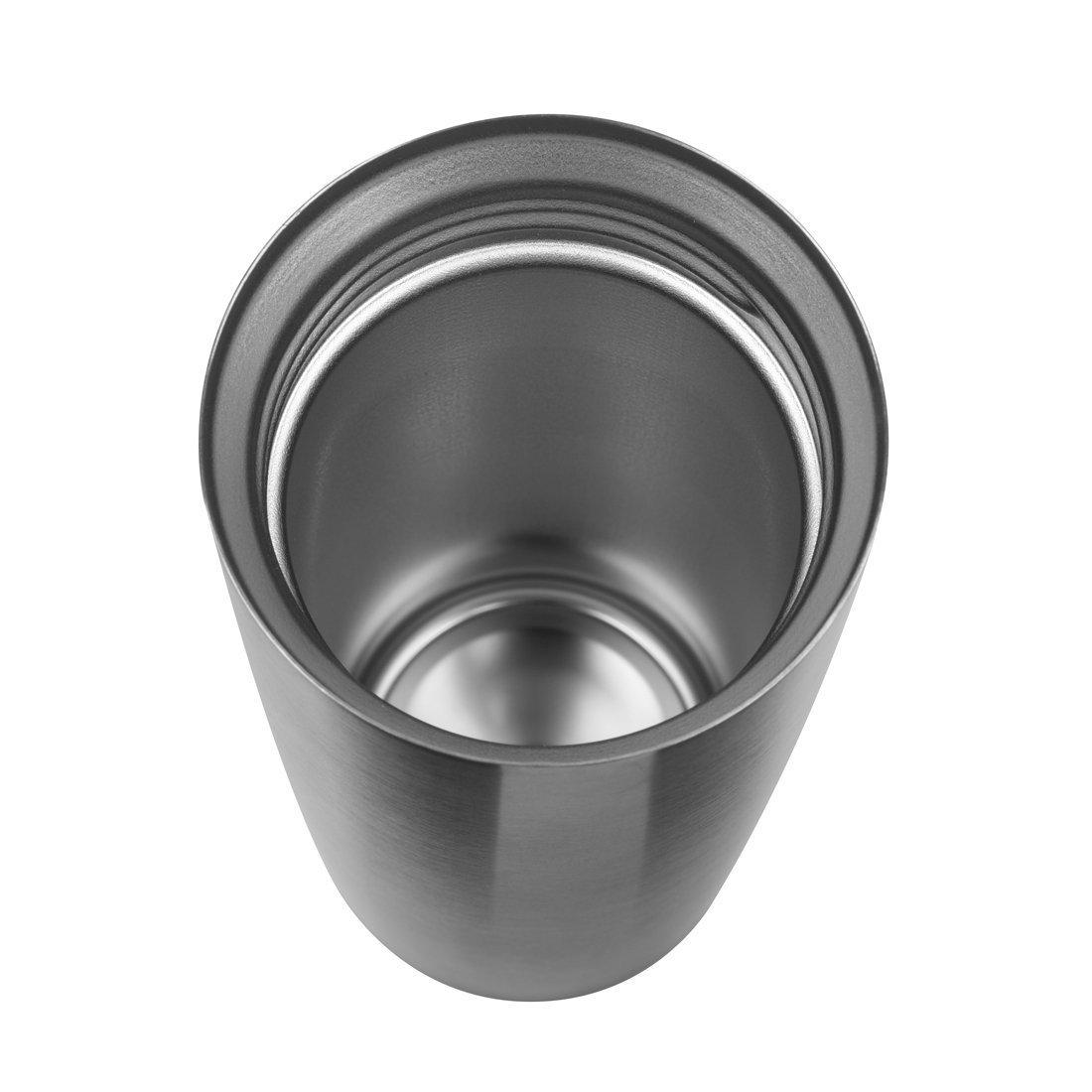 Ανοξείδωτη κούπα-θερμός Tefal Travel Mug 360ml