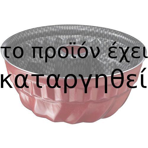 Φόρμα κέικ αντικολλητική 22 εκ. Tefal Patisserie