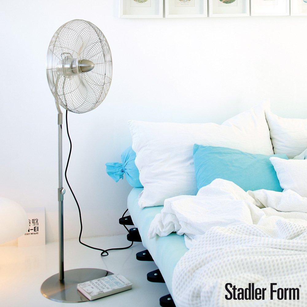 Ανεμιστήρας Stadler Form Charly με ορθοστάτη 40 cm