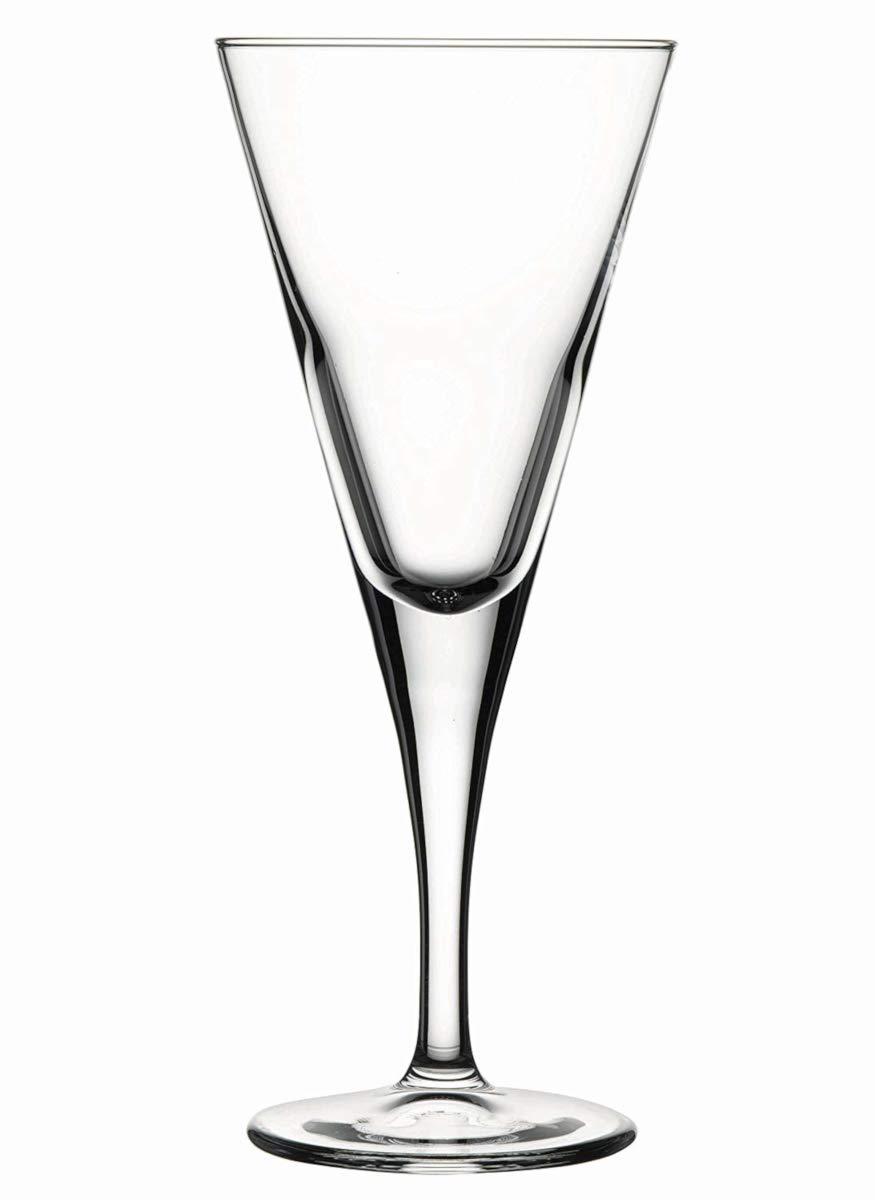 Ποτήρι νερού με πόδι V-Line 260cc
