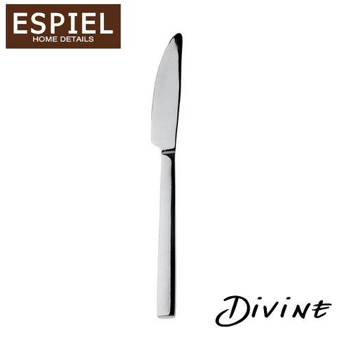 Μαχαίρι γλυκού ανοξείδωτο Espiel Divine