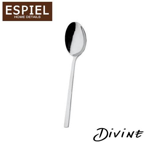 Κουτάλι φρούτου ανοξείδωτο Espiel Divine