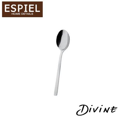 Κουτάλι γλυκού ανοξείδωτο Espiel Divine