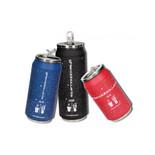 Σετ 3 ισοθερμικά μπουκάλια 500-400-330 ml