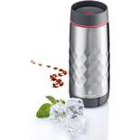 Ποτήρι θερμός Viva mug 0,4L Νο5280 Inox