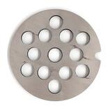 Πλάκα κρεατομηχανής Porkert Νο 5/8 mm
