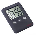 Χρονόμετρο ψηφιακό Westmark Νο 1088