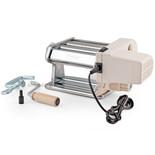 Μηχανή ζυμαρικών ηλεκτρική Titania Electric
