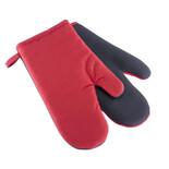 Γάντια φούρνου σετ 2 τεμ. Νο 1560