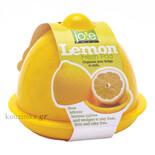 Κουτάκι λεμονιού Lemon Fresh Pod