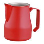 Γαλατιέρα αντικολλητική Motta Europa Rossa 750 ml